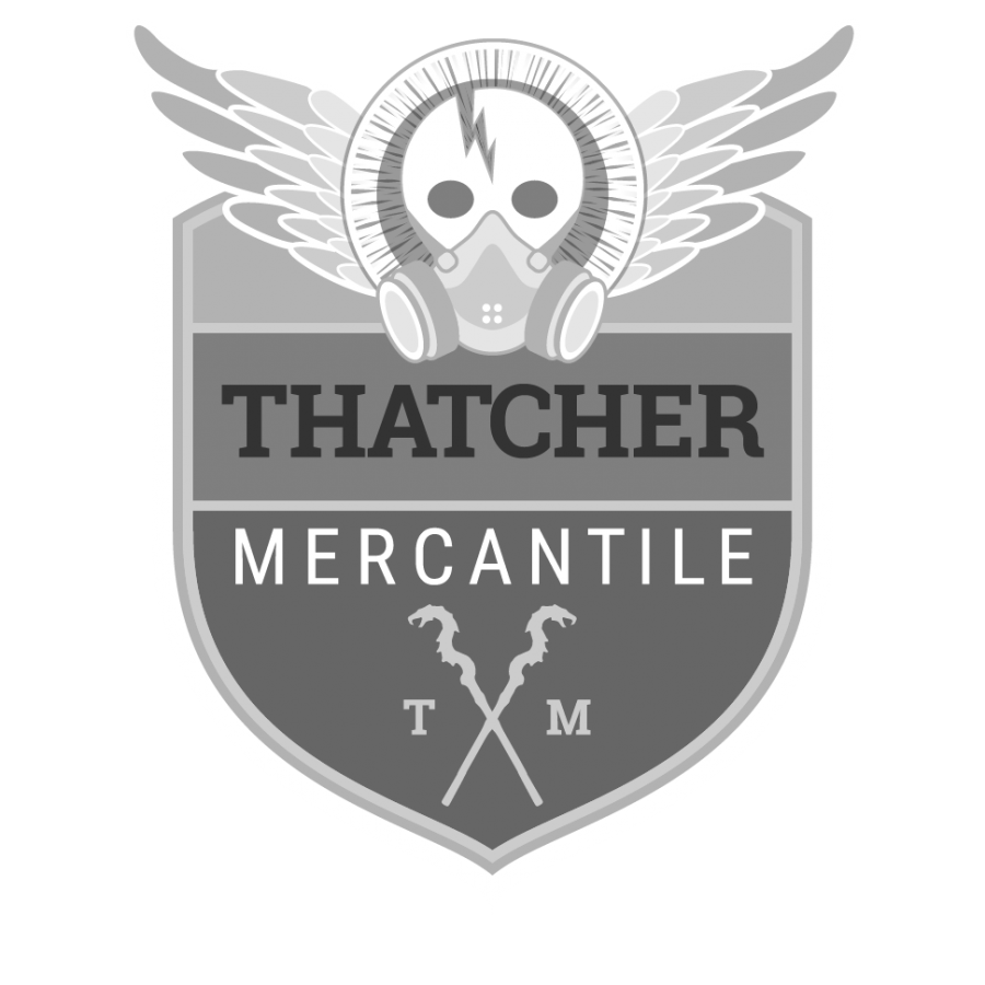 Thatcher Mercantile